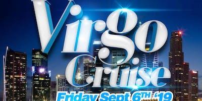 Annual Virgo Cruise