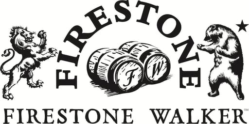 Firestone Walker Beer Dinner Tuesday