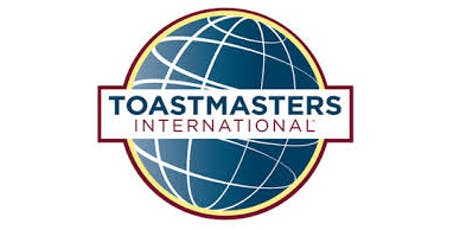 Timmons Talkers Toastmasters Club Meeting tickets