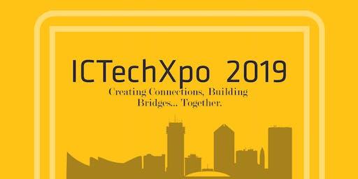 ICTechXpo