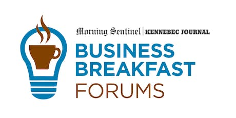 Central Maine Business Breakfast Forum: Retail Cannabis Rules tickets