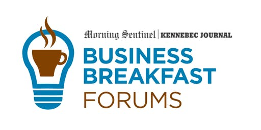 Central Maine Business Breakfast Forum: Retail Cannabis Rules