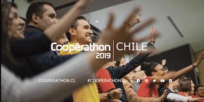 Cooperathon 2019 | Edición Chile