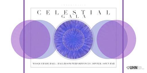 Celestial Gala