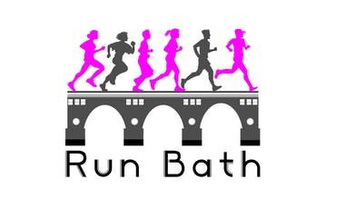 Run Bath - Thursday Night Social Run tickets
