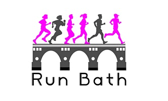 Run Bath - Thursday Night Social Run