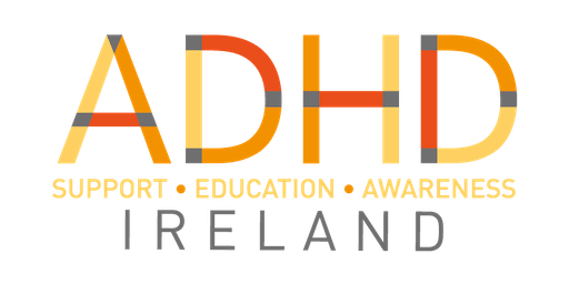 ADHD  Ireland Support Launch - Limerick Region