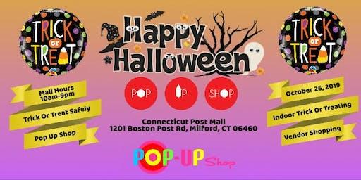 2019 OktoberFEST (Connecticut Edition)