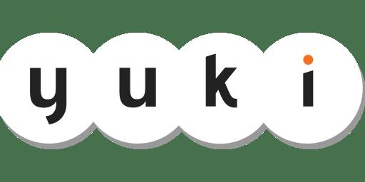 El gestor 2.0: Innovación y digitalización con Yuki