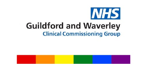 Shaping Primary Care in Guildford