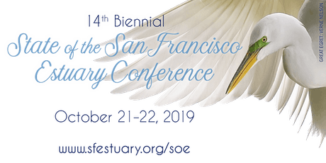 State of the Estuary Conference tickets