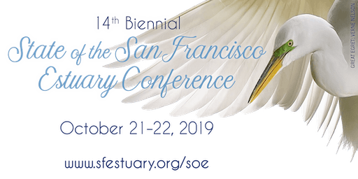 State of the Estuary Conference