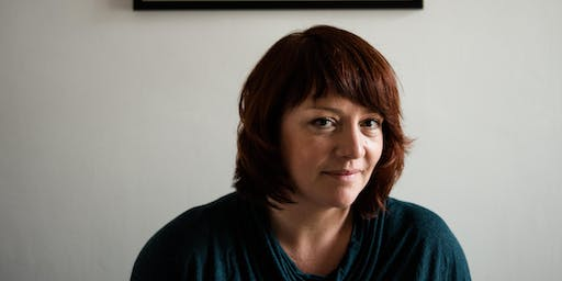 The New Statesman / Goldsmiths Prize Lecture: Eimear McBride