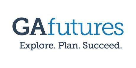 6:30 PM - GAFutures Overview - 2019-2020 Webinar Series tickets