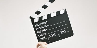 Acting for Beginners 18+