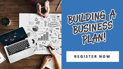 Live Webcast: Planning for Profit tickets