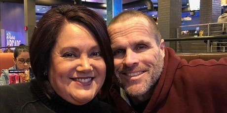 Fundraiser for Cathy and Joe Foye tickets