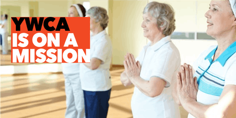 Free Tai Chi for Breast Cancer Patients and Survivors tickets