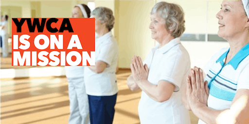 Free Tai Chi for Breast Cancer Patients and Survivors