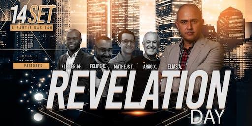 REVELATION DAY