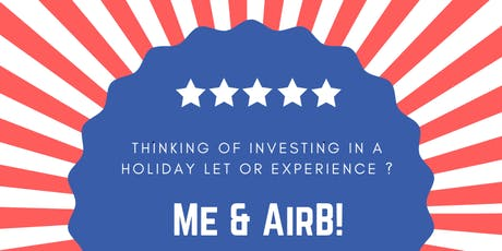 - Is Airbnb for me Pitfalls, hints and tips - Magherafelt tickets