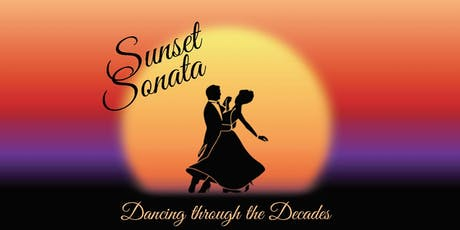 Sunset Sonata: Prom Benefitting Alzheimer's & Dementia Services tickets