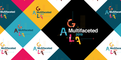 MULTIFACETED | GALA 2019