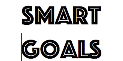 Free! SMART IEP Goal Writing - REGISTRATION REQUIRED: April 13, 2020