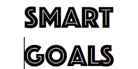 Free! SMART IEP Goal Writing - REGISTRATION REQUIRED: April 13, 2020 tickets