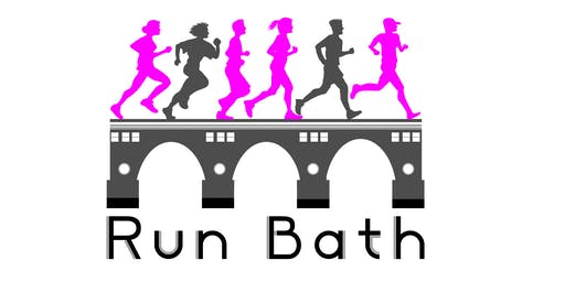 Bath Half Marathon Training Run - with Run Bath