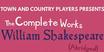 The Complete Works of Shakespeare (Abridged) A Comedy