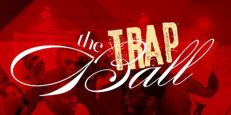 The Trap Ball tickets