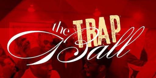 The Trap Ball