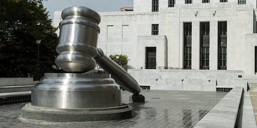 Law & Order: B.I.G. - an Improv Comedy Show
