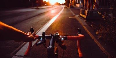 Sunday Funday Group Ride (Rogers)