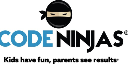 Miami, FL Coding Events | Eventbrite