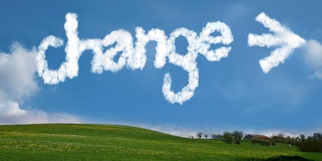 How to Change Anything:  Using Motivational Interviewing With Clients tickets