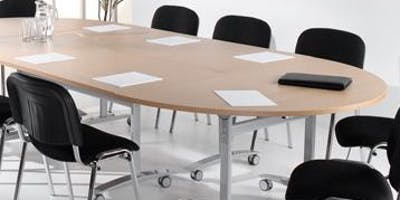 REDi HCC Member Response Roles Meeting - Spokane