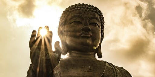 Remembering Liberation: An Introduction to Buddhist Practice and Theory