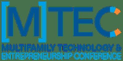MTEC 2020 - Multifamily Technology and Entrepreneurship Conference