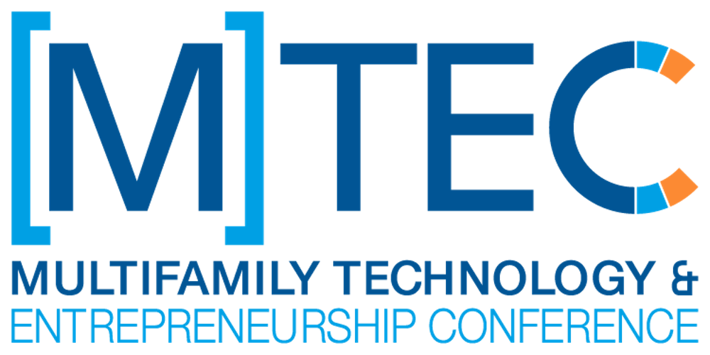 MTEC 2020 - Multifamily Technology and Entrepreneurship Conference