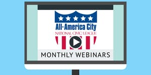 AAC Promising Practices Webinar: Improving Health and...