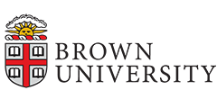 Brown University Representative Visit