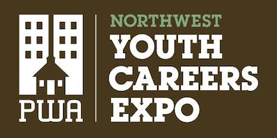 2020 NW Youth Careers Expo Booth Worker Registration