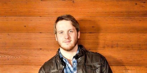Cody Bondra & The Contraband