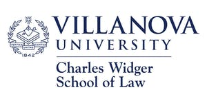 Law and the Augustinian Tradition Lecture Series:...