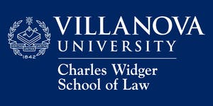 Fourteenth Annual John F. Scarpa Conference on Law,...