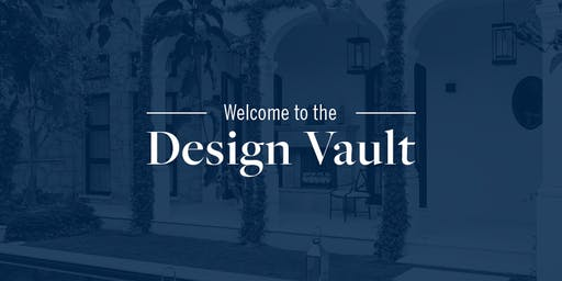 Design Vault at RSIR Bainbridge