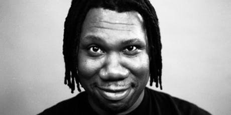 KRS-One with Scarub (of Living Legends) and UnLearn The World tickets