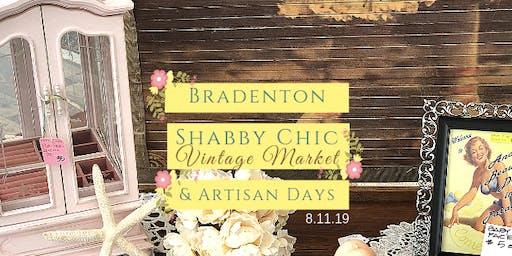Bradenton Beach, FL Events & Things To Do | Eventbrite